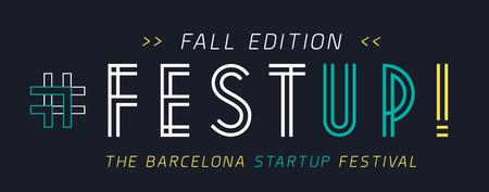 Fest-UP Fall: Barcinno Startup Expo