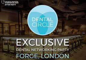 Dental Circle Party London