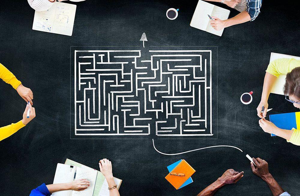 Assessment Center Training - Auswahlverfahren für High Potentials - E