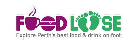 International Walking Food Adventure - Saturday 20th...