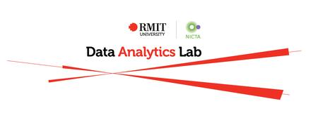 Official Opening of the NICTA RMIT Data Analytics Lab
