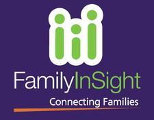 Family InSight logo