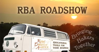 RBA Roadshow: Seattle (Attendee)