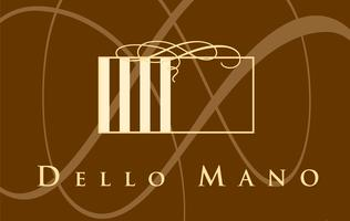 Dello Mano Regency High Tea - Every Saturday & Sunday