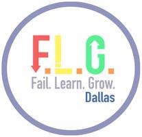 FLG Dallas: Celebrate Startups