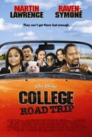 College Road Trip Movie Ngiht