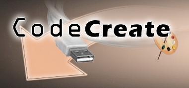 CodeCreate: Media for Youth
