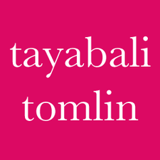 Tayabali Tomlin logo