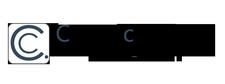 Careercoaching logo