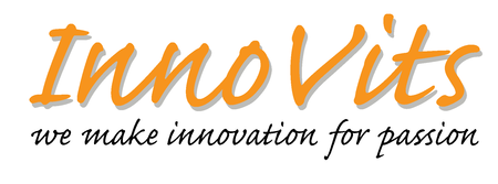 Creare e gestire la rete di vendita di una start-up -...