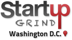 Startup Grind DC Hosts Revell Horsey (Founding...