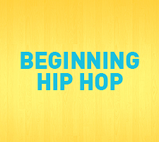 Beginning Funk & Breaking | with the Get Down Gang