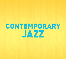 Contemporary Jazz | with Allie Tiso