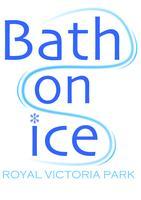 EON @ Bath On Ice