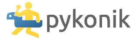 November Pykonik Meeting