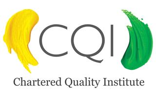 CQI North London Branch - Fixing the value of Quality:...