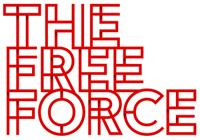 The Freeforce logo