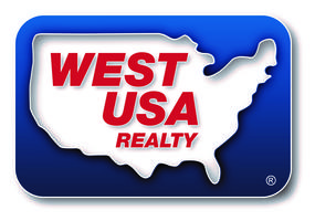 West USA Lead Program Overview