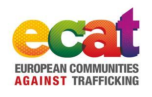 European Communities Against Trafficking (ECAT) Final...