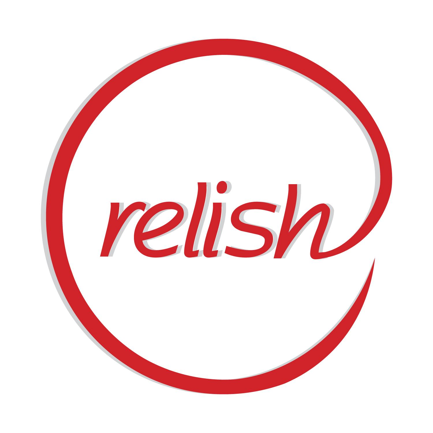 Relish Speed Dating Minneapolis | Friday Night Event | Who Do You Relish?