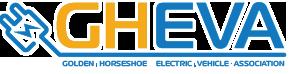 Golden Horseshoe Electric Vehicle Association (GHEVA)...