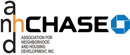 Rebuilding Our Neighborhoods: The Koch Plan 25 Years...