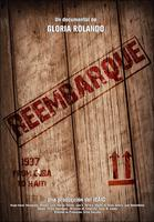 Herstory Independent Film Festival Presents: Reembarque