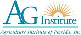 Ag Institute of Florida: 2014 Annual Meeting