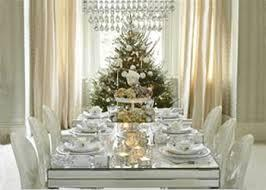 Mawu~How to Grid Your Home for Holiday Season with the...