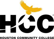 BLACK HISTORY COMMITTEE (BHC)  logo