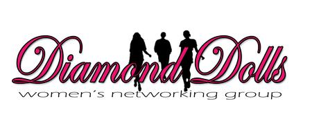 Diamond Dolls Network: End 2014 with a BANG!