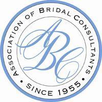 Assoc of Bridal Consultants December 2014 Meeting...