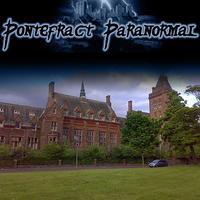 Newsham Park Hospital Ghost Hunt