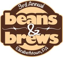 2015 Beans and Brews