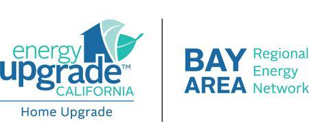 Benicia Energy Upgrade California® Home Upgrade...