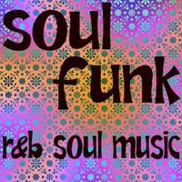 New Year's Weekend LIVE FUNK MUSIC Endless Vodka DANCE PARTY