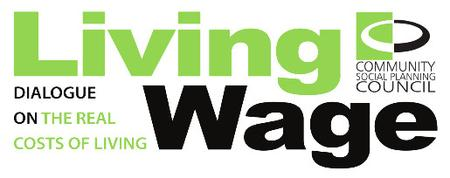 Learning About the Living Wage in Greater Victoria