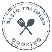 Culinary Basic Training