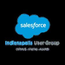 Indianapolis Salesforce User Group logo