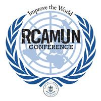 The Ron Clark Academy Model UN Conference