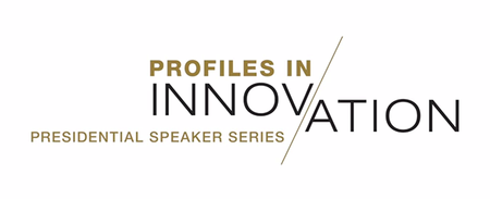 Profiles in Innovation: Debunking, Disrupting, and...