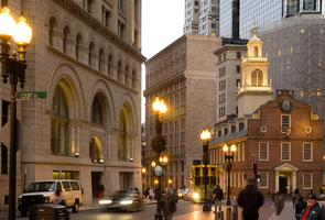 Celebrate the Holidays: Sponsored by PRSA of Boston...