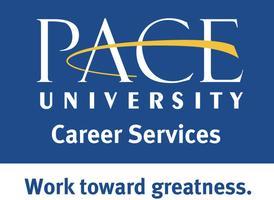PLV Spring 2015 Job & Internship Fair