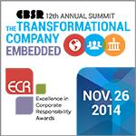 CBSR 12th Annual Summit - The Transformational...