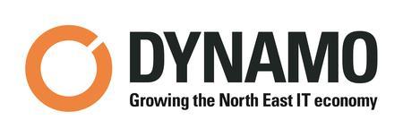 DynamoNet: Christmas Social