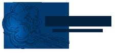Harbor Breeze Corp logo