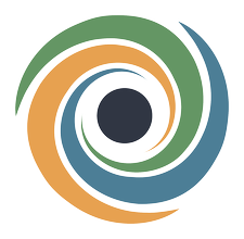The Centre for Systemic Constellations logo