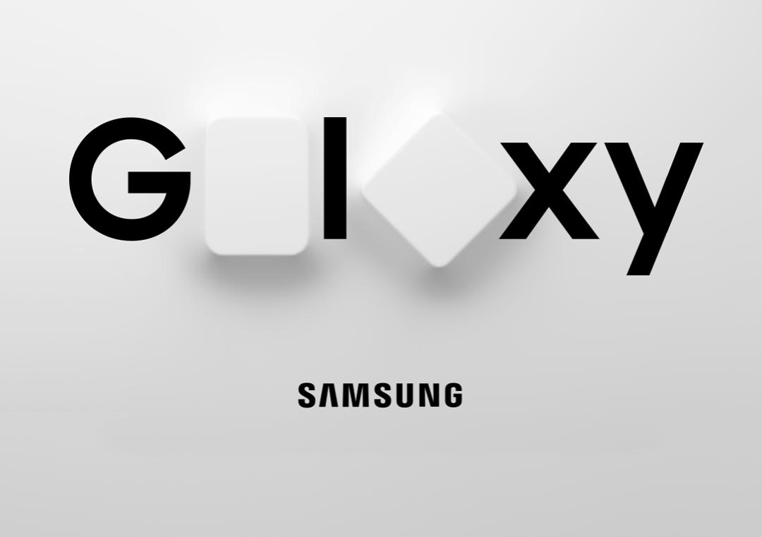 Samsung Training Night : Mo's Mobile