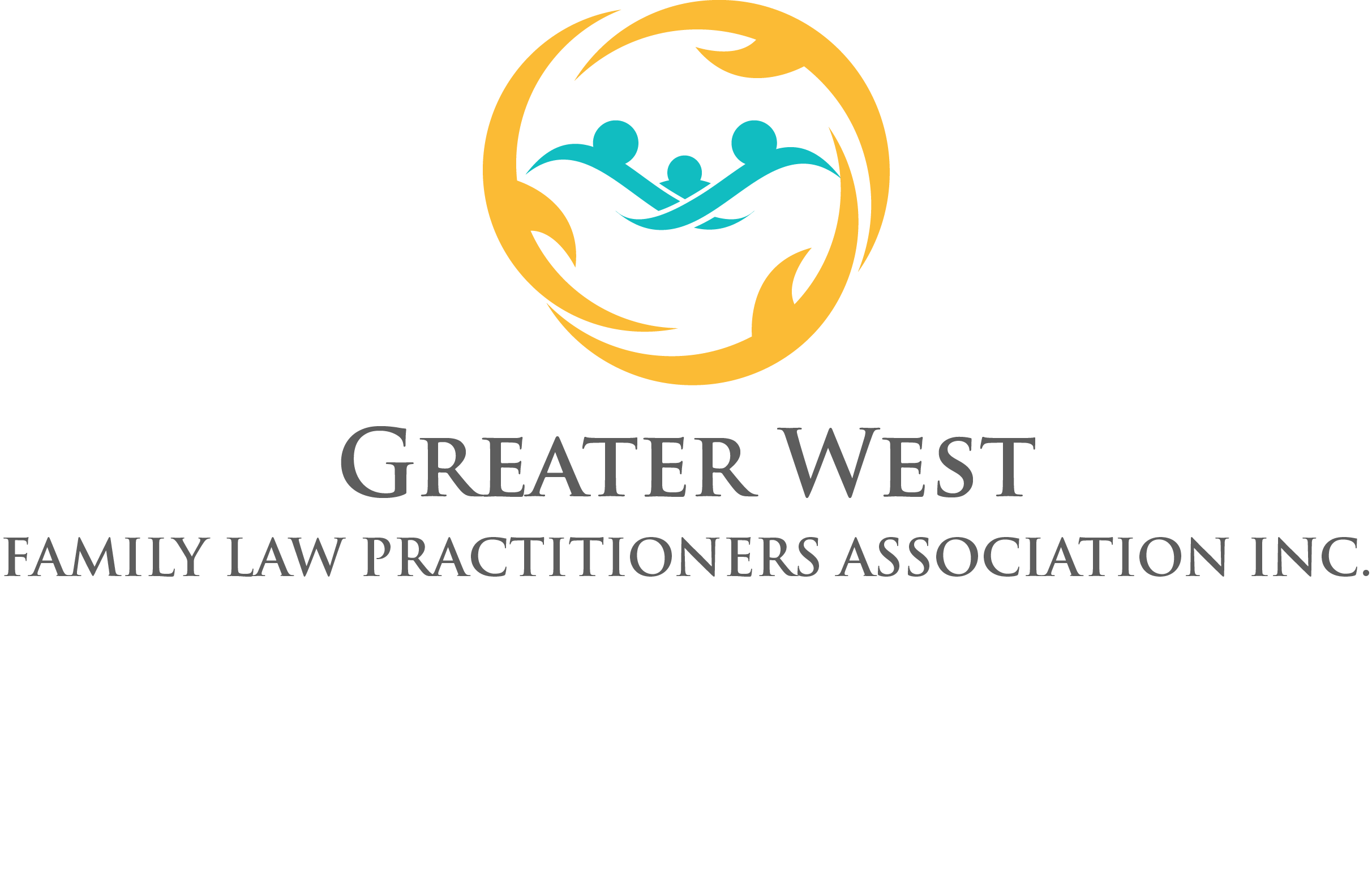 Greater West Family Law Practitioners Association - Annual Dinner