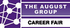 MCC / August Group Career Fair